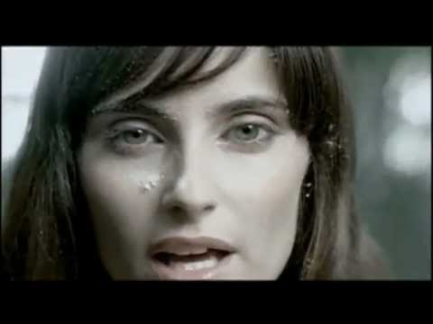 Nelly Furtado - All Good Things (Come To An End) (UK Version)