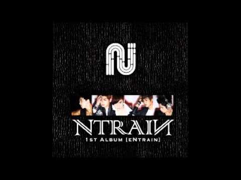 N-Train(엔트레인) - Do It (видео)