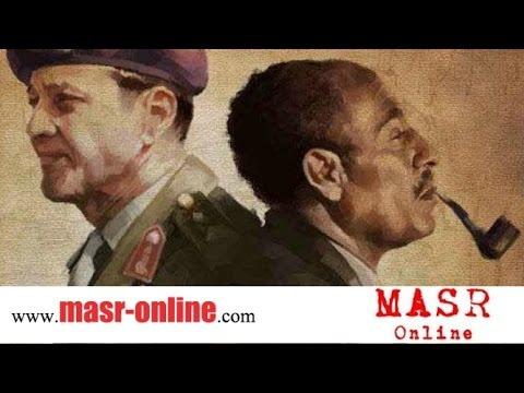 فيديو خطير للفريق سعد الدين الشاذلي - من قتل السادات  -Who Killed Sadat ? - Saad El Din El Shazly