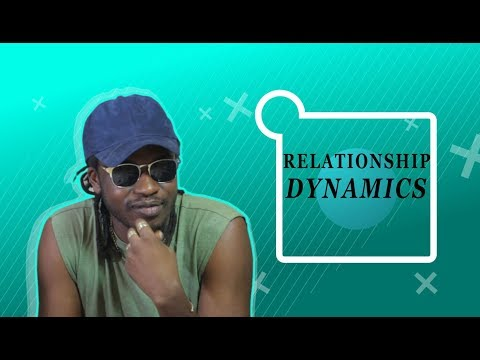 THINGS MEN SAY [S1E09] Relationship Dynamics -  Latest 2017 Nigerian Talk Show