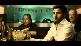 Nonton 22 Bullets   Deutscher Trailer   Jetzt Auf Blu Ray Und Dvd Film Subtitle Indonesia Streaming Movie Download