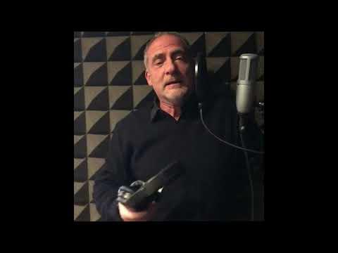 Videomessaggio – JOE VIOLANTI – Musica Intorno