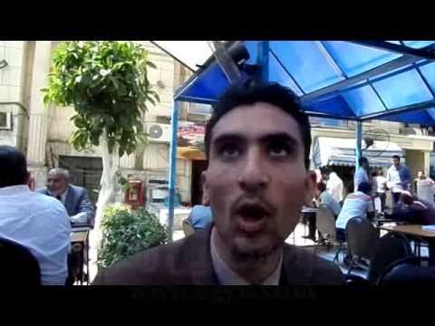 التونى: اجتماع للجنة محاميات مصراليوم الأربعاء بالنقابة العامة