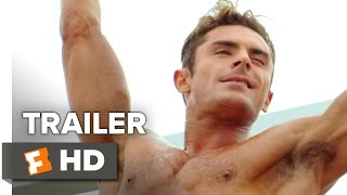 Baywatch International Trailer #1 (2017) | Movieclips Trailers full download video download mp3 download music download