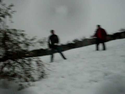 neve em melgaço 2