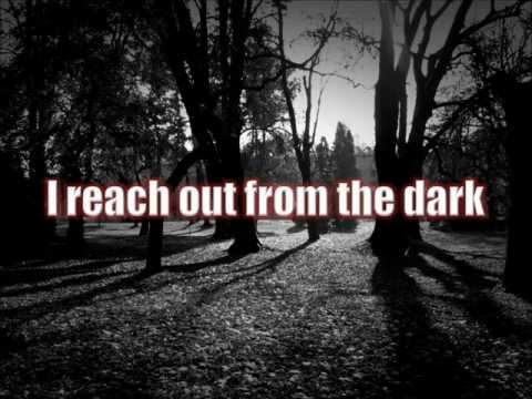 The Veer Union - Divide The Blackened Sky lyrics