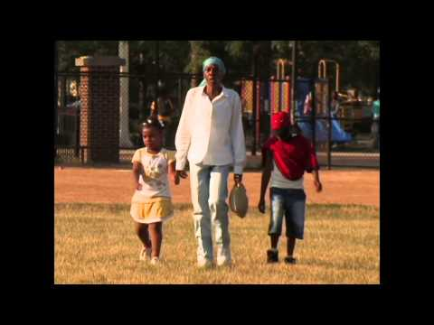 70 Acres in Chicago: The Final Film In The WVON Heritage Film Series