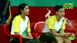 Video Celebrity Badminton League launched on Saturday MP3, 3GP, MP4, WEBM, AVI, FLV November 2017