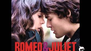 Nonton Romeo   Juliet   Abel Korzeniowski   A Thousand Times Good Night Film Subtitle Indonesia Streaming Movie Download