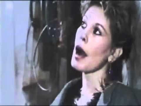 Opera - Seven Deadly Sins (Weill/Brecht)