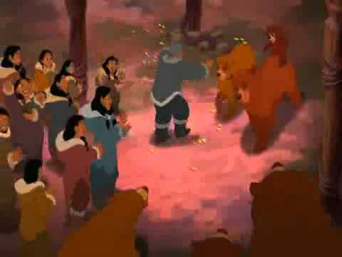 Video Tierra de osos 2 soundtrack download in MP3, 3GP, MP4, WEBM, AVI, FLV January 2017
