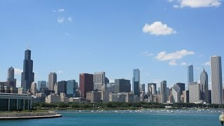Chicago (IL) United States  city pictures gallery : Chicago, Illinois, United States virtual tour