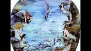 Download Lagu Quadrifonia - Sirene Mp3