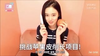 Yiyang China  city photos : CUT - YIYANG #2 ♡ A New Member of #SMROOKIES #SR16G #CHINA