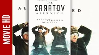 Nonton The Saratov Approach   Full Movie Film Subtitle Indonesia Streaming Movie Download