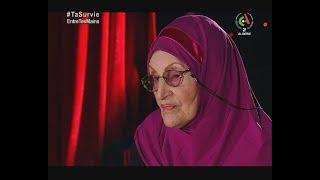 Séquences d'Archives - Hommage à Ammi Bachir et Nouria Kazdarli