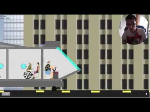 happy wheels - 5000 mi piace?! Giochi a prezzo scontato: http://bit.ly/surgames Amazon: http://bit.ly/amznsrl (referral) FB: http://bit.ly/srlfb ○ G+: http://bit.ly/surggl Twitch: http://bit.ly/srltwitch...
