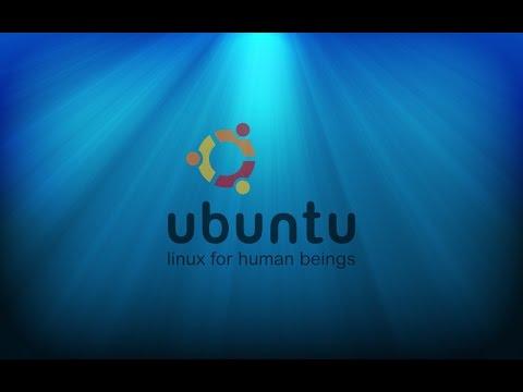 Why Now Is The Best Time To Get Ubuntu! (Windows/Mac OS X Alternative)