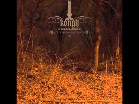 Kongh -Counting Heartbeats