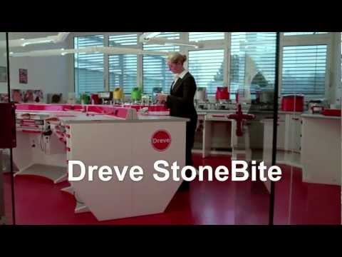 Dreve Dentamid GmbH