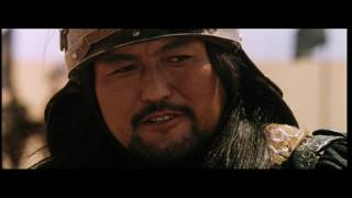 Nonton Musa The Warrior Film Subtitle Indonesia Streaming Movie Download