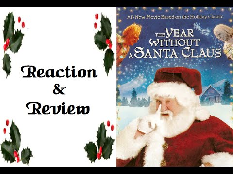 download the year without a santa claus full movie