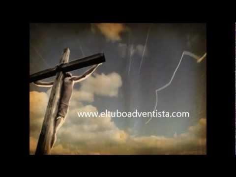 Tubo adventista pelculas cristianas