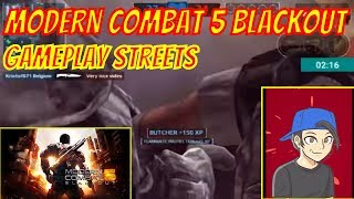 This video is about modern combat blackout 5- modern combat 5(mc5) it is in streets and its a gamrplay! enjoy the video and like and subscribe and klick the bell to get notifications and see my videos first! This video is about modern combat blackout 5- modern combat 5(mc5) it is in streets and its a gamrplay! enjoy the video and like and subscribe and klick the bell to get notifications and see my videos first!This video is about modern combat blackout 5- modern combat 5(mc5) it is in streets and its a gamrplay! enjoy the video and like and subscribe and klick the bell to get notifications and see my videos first!This video is about modern combat blackout 5- modern combat 5(mc5) it is in streets and its a gamrplay! enjoy the video and like and subscribe and klick the bell to get notifications and see my videos first!This video is about modern combat blackout 5- modern combat 5(mc5) it is in streets and its a gamrplay! enjoy the video and like and subscribe and klick the bell to get notifications and see my videos first!This video is about modern combat blackout 5- modern combat 5(mc5) it is in streets and its a gamrplay! enjoy the video and like and subscribe and klick the bell to get notifications and see my videos first!This video is about modern combat blackout 5- modern combat 5(mc5) it is in streets and its a gamrplay! enjoy the video and like and subscribe and klick the bell to get notifications and see my videos first!This video is about modern combat blackout 5- modern combat 5(mc5) it is in streets and its a gamrplay! enjoy the video and like and subscribe and klick the bell to get notifications and see my videos first!This video is about modern combat blackout 5- modern combat 5(mc5) it is in streets and its a gamrplay! enjoy the video and like and subscribe and klick the bell to get notifications and see my videos first!This video is about modern combat blackout 5- modern combat 5(mc5) it is in streets and its a gamrplay! enjoy the video and like and sub