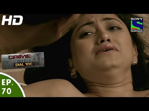 Video Crime Patrol Dial 100 - क्राइम पेट्रोल -Glamour - Episode 70 - 13th January, 2016 download in MP3, 3GP, MP4, WEBM, AVI, FLV January 2017