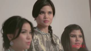 Video Behind the Scenes with Putri, Mita and Dita Soedarjo MP3, 3GP, MP4, WEBM, AVI, FLV Agustus 2018