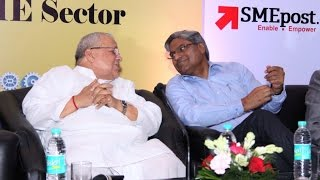 SMEpost | Super SME Awards 2016 | Awards Gallery