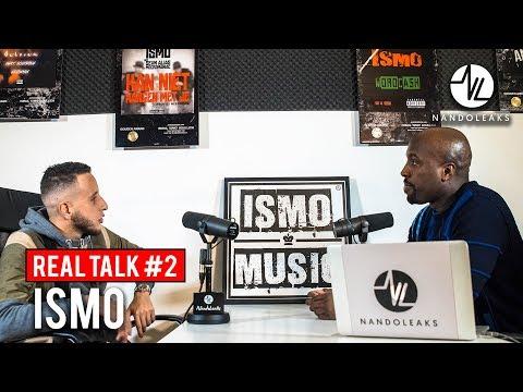 Ismo: ''Muziek is haram, maar het heeft mij wel teruggebracht naar Allah''