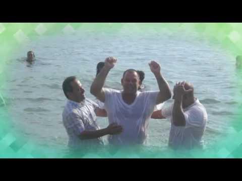Missões em Cuba