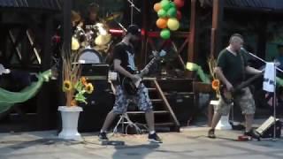 Video Bely Šery- Zlý deň