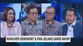 """Video Pengamat: Demokrat Menyeberang 50:50, PAN akan Selalu """"Digoda"""" MP3, 3GP, MP4, WEBM, AVI, FLV Mei 2019"""