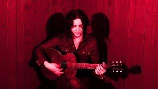 Jack White - Peel Session 2004