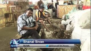 FBCTV 6pm News 6-3-14