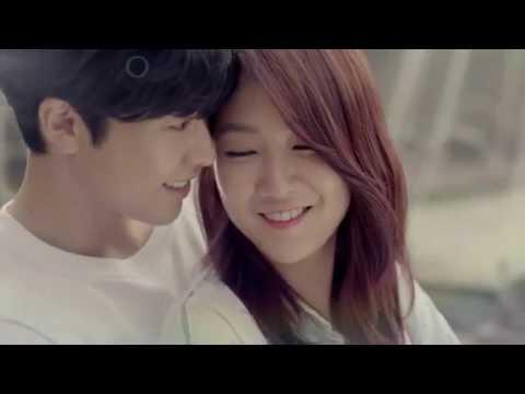 Video Aankhon Mein Basa Lunga Koren Mix HD Video song by BMW BROS download in MP3, 3GP, MP4, WEBM, AVI, FLV January 2017