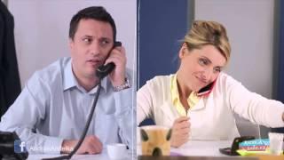 Download Video Andrija i Andjelka - Kad Andrija pozove MP3 3GP MP4