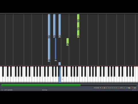 Norwegian Wood - The Beatles video tutorial preview