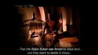 Nonton Sultan Salahuddin Ayyubi Film Subtitle Indonesia Streaming Movie Download