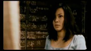 Nonton Meat Grinder  2009  Film Subtitle Indonesia Streaming Movie Download