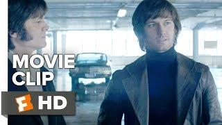 Nonton Elvis   Nixon Movie Clip   Parking Garage  2016    Colin Hanks  Alex Pettyfer Movie Hd Film Subtitle Indonesia Streaming Movie Download