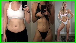 Video How I Lost 28 POUNDS of FAT and 6 INCHES Off My Waist MP3, 3GP, MP4, WEBM, AVI, FLV Desember 2018