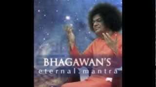 SONGS TO MY FATHER   Usha Sings To Bhagawan Sri Sathya Sai Baba