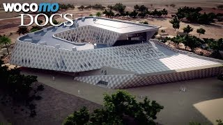 Video Smart Cities - Building for the Cities of Tomorrow (Documentary, 2015) MP3, 3GP, MP4, WEBM, AVI, FLV Mei 2019