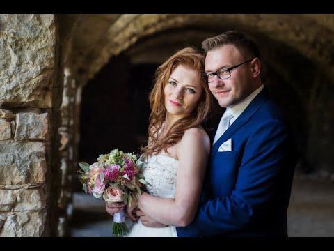 Marlena & Kamil   skrót filmu   www.fvstudio.pl
