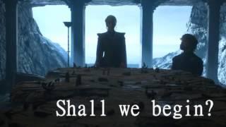 2 days ago ... game of thrones dragonstone ost. أبو عيد العجمي - الكويت. Loading. ... Game of nThrones : Season 7 OST - Daenerys Stormborn Targaryen Theme Song  nDragonstone - EP1  [HD] - Duration: 1:50. RoanTheAlpha 5,034 views.