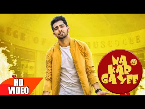Na Kar Gayee Songs mp3 download and Lyrics