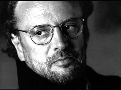 , title : 'Notturno delle tre - Ivano Fossati - (Lindbergh, 1992)'
